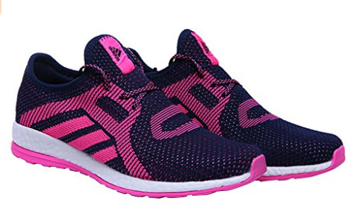 Get Free Adidas Neo Women S Lite Racer Sneaker We At Tryfreebies Are Happy To Let You Know That Running Another Saay Shoes Giveaway Win A