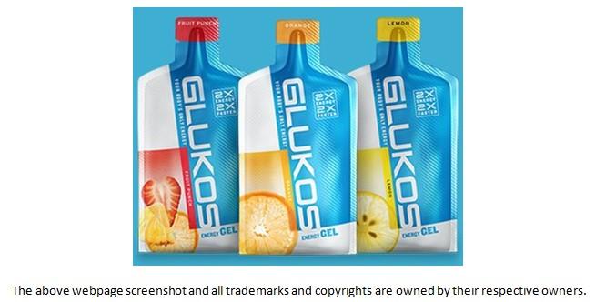 TryFreebies.com | Free Energy Drink Mix Sample Pack!