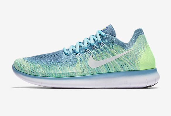 Our Free Nike Shoes Giveaway For The Half Month Of May Is Now Open We Are Giving Away A Pair Rn Flyknit 2018 Women S Running To One